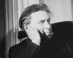 File:Ilja Grigorjewitsch Ehrenburg 1943.jpg