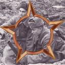 File:Badge-3008-0.png