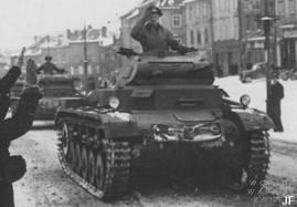 File:Panzer 2 .jpg
