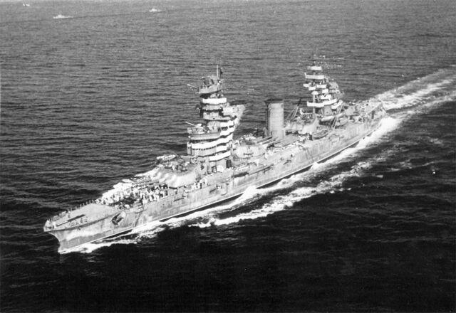 File:Sevastopol1947-1948.jpg