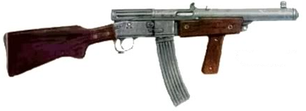 File:VG 1-5 with Foregrip.png