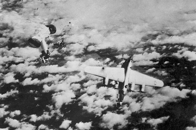 File:B-24 Liberator 2.jpg