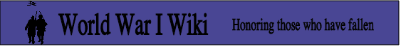 File:World War I Wiki Banner.png