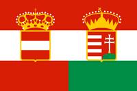 Flag of AH