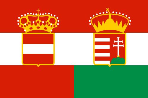 File:Flag of AH.png
