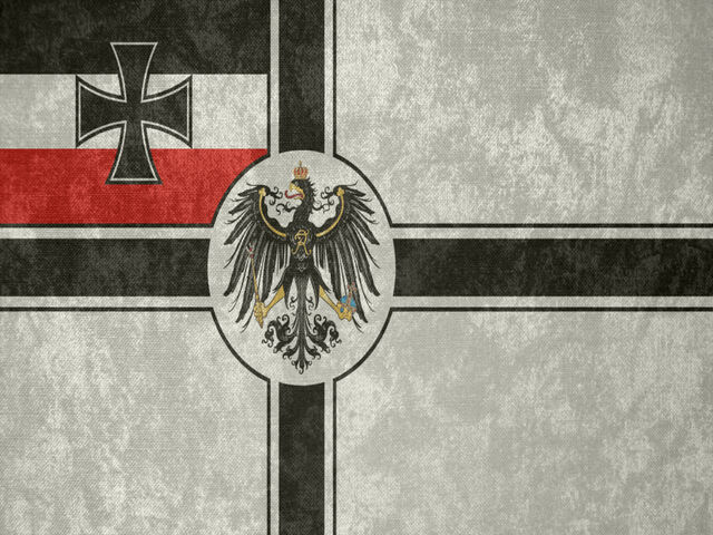 File:German empire grunge war flag by undevicesimus-d6j.jpg