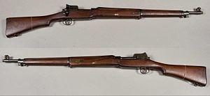 File:300px-Rifle Pattern 1914 Enfield - AM 006960.jpg