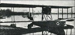 SIAI S.8