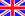 UK-flag-1-
