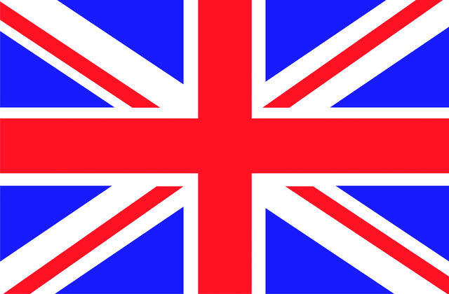 File:UK-flag-1-.jpg