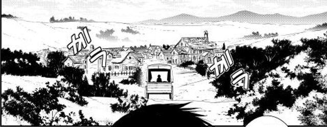 File:Rufk Village.jpg