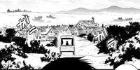 Rufk Village