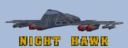 Ps1 nighthawk