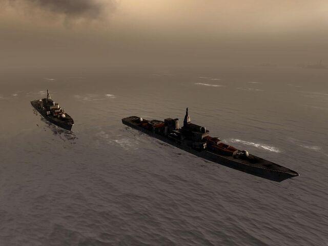 File:Soviet fleet.jpg