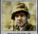 """""""Bravo-Four"""""""