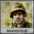 File:Bravo Four.png