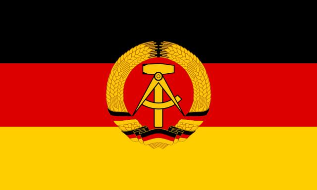 File:Flag East Germany.png