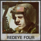 File:Redeye Four.png