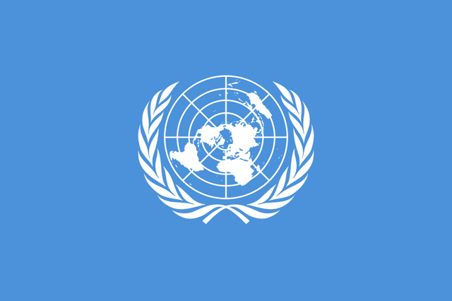 File:Flag United Nations.png