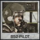 File:B52-Pilot.png