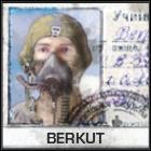 File:Berkut.png