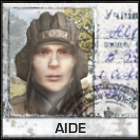 File:Aide.png