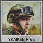 File:Yankee Five.png
