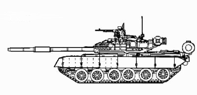File:T-80BV graphic.jpg