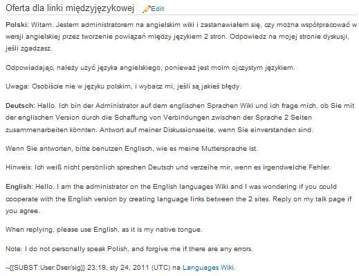 File:Dser Językowa Wiki request.jpg