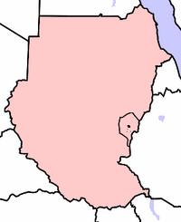 Jebel languages