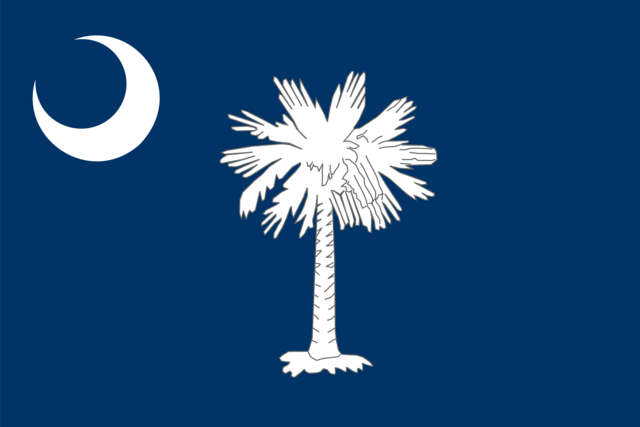 File:Flag of South Carolina.png