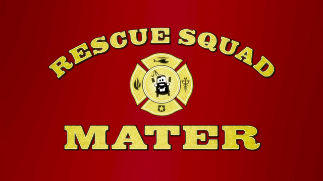 File:830px-RescueSquadMater-logo-1-.png