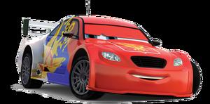 Cars-2-russia-3
