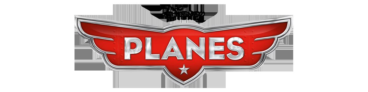 image - planes-logo-disney-1200x300 | world of cars wiki