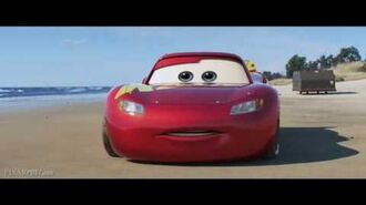 Cars 3 Disney Channel Sneak Peek (RDMA) 2017 Radio Disney Music Awards Trailer