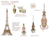 TourEiffel1