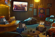 Disney-planes-official-uk-trailer