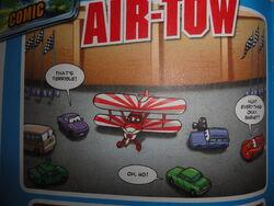 AirTow1