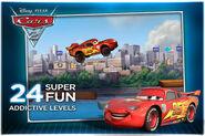Cars2(app)2