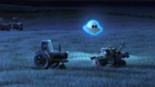 Tractor ufm
