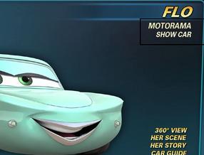 Motoramaflo