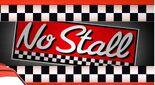 No Stall