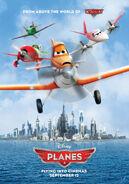 Planes-cover-locandina-3