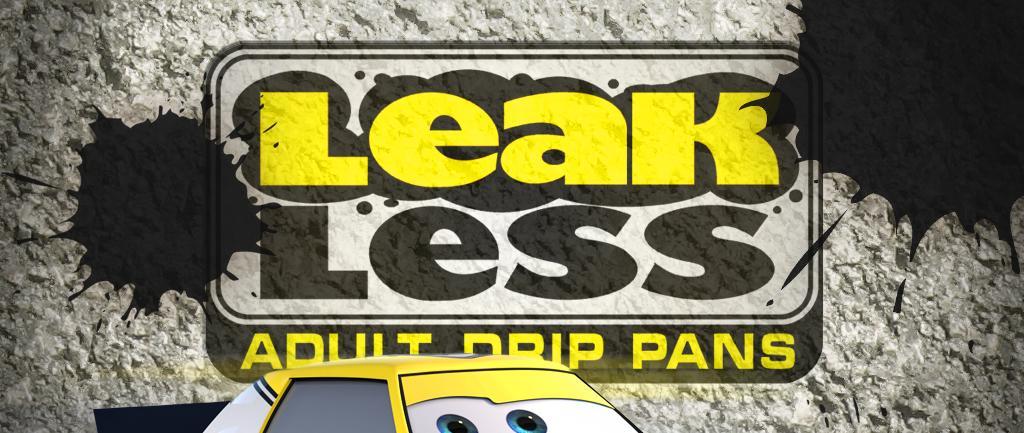 Leak Less World Of Cars Wiki FANDOM Powered By Wikia