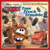 TowTruckTrouble