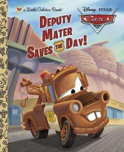 DeputyMaterSavestheDay
