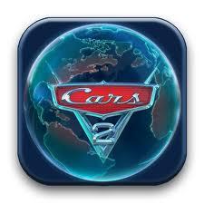 Cars2App