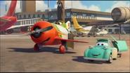 Planes11