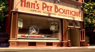 658px-Hans' Pet Boutique