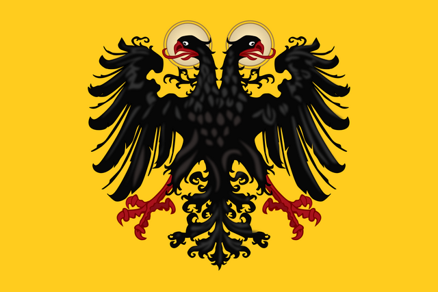 File:Flag of the Dundorfian Reich (Early Historical).png